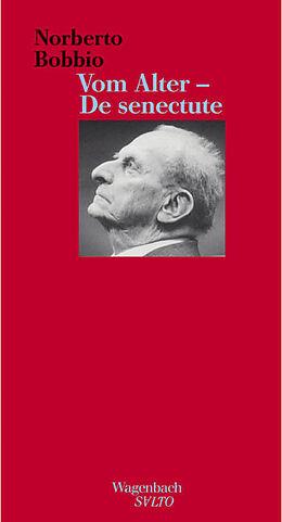Cover: https://exlibris.azureedge.net/covers/9783/8031/1168/5/9783803111685xl.jpg