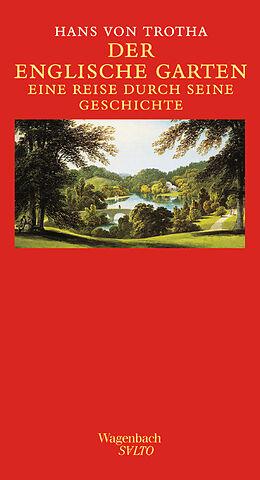 Cover: https://exlibris.azureedge.net/covers/9783/8031/1180/7/9783803111807xl.jpg