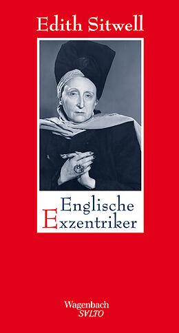 Cover: https://exlibris.azureedge.net/covers/9783/8031/1192/0/9783803111920xl.jpg