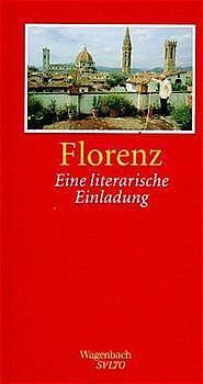 Cover: https://exlibris.azureedge.net/covers/9783/8031/1203/3/9783803112033xl.jpg