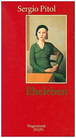 Cover: https://exlibris.azureedge.net/covers/9783/8031/1205/7/9783803112057xl.jpg