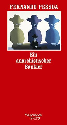 Cover: https://exlibris.azureedge.net/covers/9783/8031/1236/1/9783803112361xl.jpg