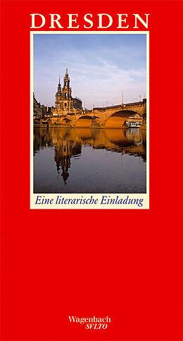 Cover: https://exlibris.azureedge.net/covers/9783/8031/1239/2/9783803112392xl.jpg