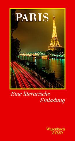 Cover: https://exlibris.azureedge.net/covers/9783/8031/1244/6/9783803112446xl.jpg