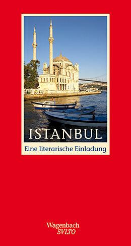 Cover: https://exlibris.azureedge.net/covers/9783/8031/1253/8/9783803112538xl.jpg