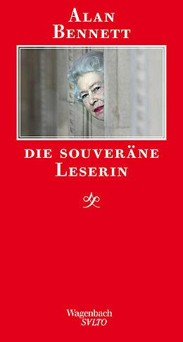 Cover: https://exlibris.azureedge.net/covers/9783/8031/1254/5/9783803112545xl.jpg