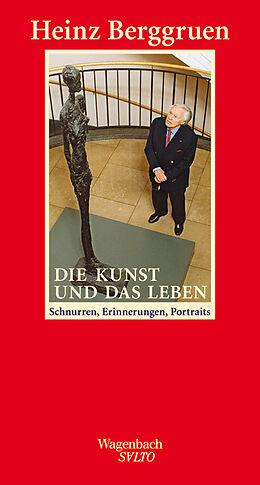 Cover: https://exlibris.azureedge.net/covers/9783/8031/1255/2/9783803112552xl.jpg