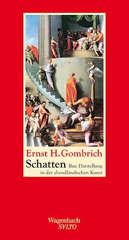 Cover: https://exlibris.azureedge.net/covers/9783/8031/1259/0/9783803112590xl.jpg