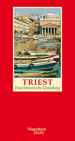 Cover: https://exlibris.azureedge.net/covers/9783/8031/1262/0/9783803112620xl.jpg