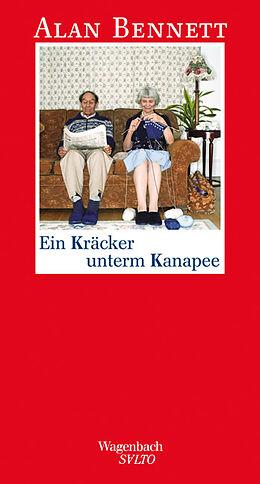 Cover: https://exlibris.azureedge.net/covers/9783/8031/1268/2/9783803112682xl.jpg