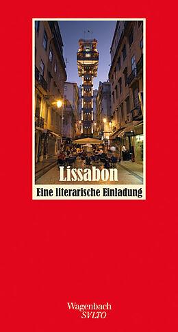 Cover: https://exlibris.azureedge.net/covers/9783/8031/1269/9/9783803112699xl.jpg