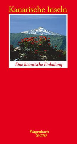 Cover: https://exlibris.azureedge.net/covers/9783/8031/1273/6/9783803112736xl.jpg