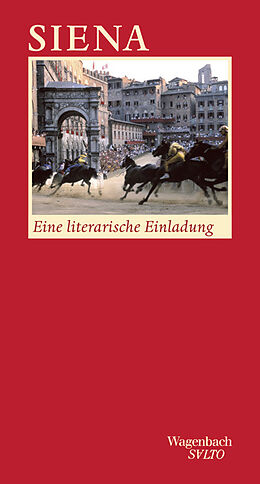 Cover: https://exlibris.azureedge.net/covers/9783/8031/1279/8/9783803112798xl.jpg