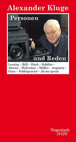 Cover: https://exlibris.azureedge.net/covers/9783/8031/1282/8/9783803112828xl.jpg