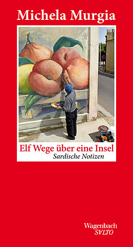 Cover: https://exlibris.azureedge.net/covers/9783/8031/1283/5/9783803112835xl.jpg