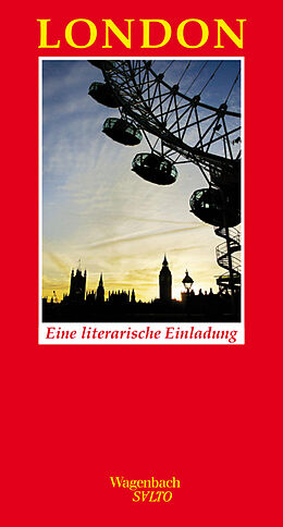 Cover: https://exlibris.azureedge.net/covers/9783/8031/1284/2/9783803112842xl.jpg