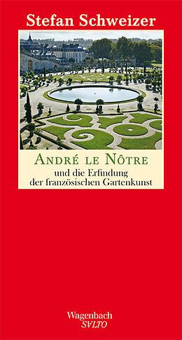 Cover: https://exlibris.azureedge.net/covers/9783/8031/1298/9/9783803112989xl.jpg