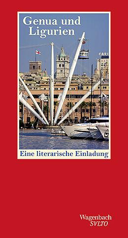 Cover: https://exlibris.azureedge.net/covers/9783/8031/1303/0/9783803113030xl.jpg