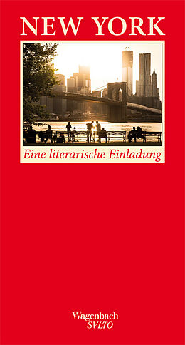 Cover: https://exlibris.azureedge.net/covers/9783/8031/1307/8/9783803113078xl.jpg