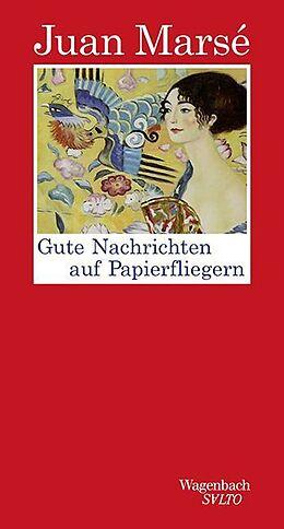 Cover: https://exlibris.azureedge.net/covers/9783/8031/1315/3/9783803113153xl.jpg