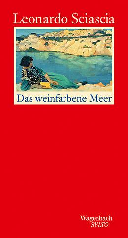 Cover: https://exlibris.azureedge.net/covers/9783/8031/1319/1/9783803113191xl.jpg