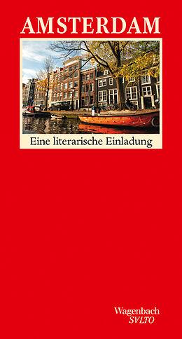 Cover: https://exlibris.azureedge.net/covers/9783/8031/1321/4/9783803113214xl.jpg