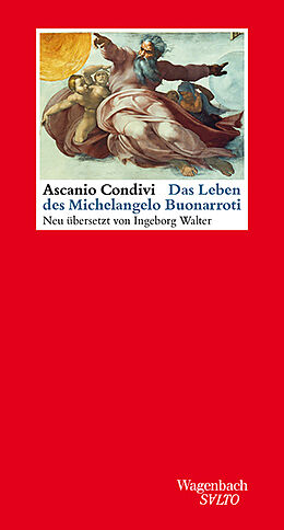 Cover: https://exlibris.azureedge.net/covers/9783/8031/1334/4/9783803113344xl.jpg