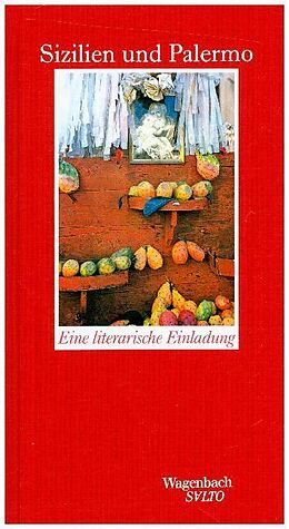 Cover: https://exlibris.azureedge.net/covers/9783/8031/1338/2/9783803113382xl.jpg