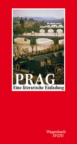 Cover: https://exlibris.azureedge.net/covers/9783/8031/1342/9/9783803113429xl.jpg