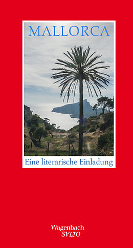 Cover: https://exlibris.azureedge.net/covers/9783/8031/1343/6/9783803113436xl.jpg