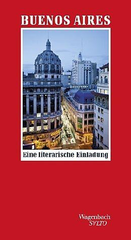 Cover: https://exlibris.azureedge.net/covers/9783/8031/1344/3/9783803113443xl.jpg