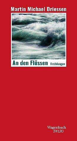 Cover: https://exlibris.azureedge.net/covers/9783/8031/1345/0/9783803113450xl.jpg