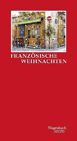 Cover: https://exlibris.azureedge.net/covers/9783/8031/1346/7/9783803113467xl.jpg