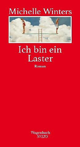 Cover: https://exlibris.azureedge.net/covers/9783/8031/1352/8/9783803113528xl.jpg
