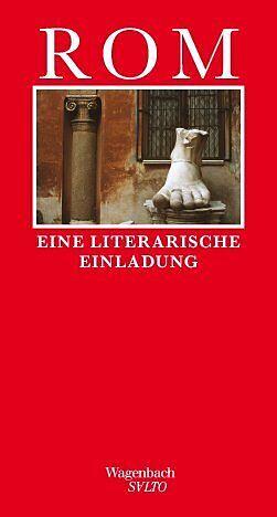 Cover: https://exlibris.azureedge.net/covers/9783/8031/1353/5/9783803113535xl.jpg