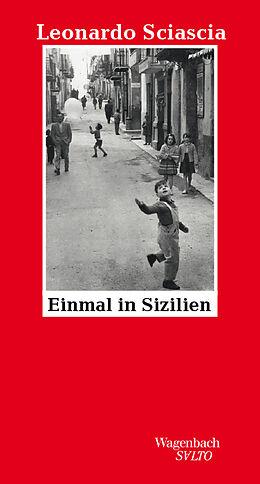 Cover: https://exlibris.azureedge.net/covers/9783/8031/1360/3/9783803113603xl.jpg