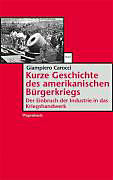 Cover: https://exlibris.azureedge.net/covers/9783/8031/2281/0/9783803122810xl.jpg