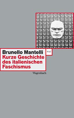 Cover: https://exlibris.azureedge.net/covers/9783/8031/2300/8/9783803123008xl.jpg