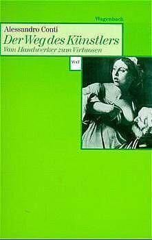 Cover: https://exlibris.azureedge.net/covers/9783/8031/2328/2/9783803123282xl.jpg