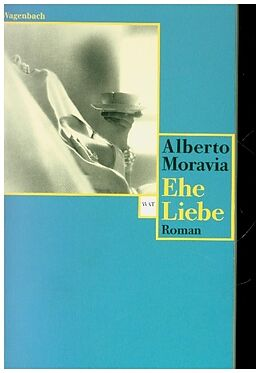 Cover: https://exlibris.azureedge.net/covers/9783/8031/2401/2/9783803124012xl.jpg
