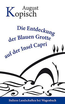 Cover: https://exlibris.azureedge.net/covers/9783/8031/2609/2/9783803126092xl.jpg