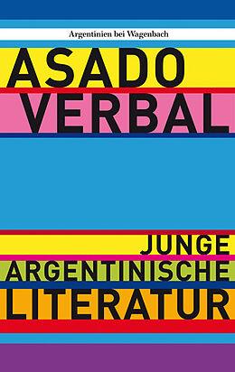 Cover: https://exlibris.azureedge.net/covers/9783/8031/2634/4/9783803126344xl.jpg