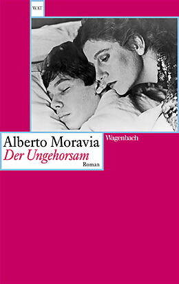 Cover: https://exlibris.azureedge.net/covers/9783/8031/2645/0/9783803126450xl.jpg