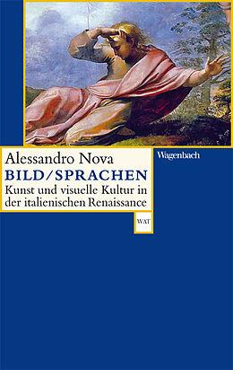 Cover: https://exlibris.azureedge.net/covers/9783/8031/2727/3/9783803127273xl.jpg