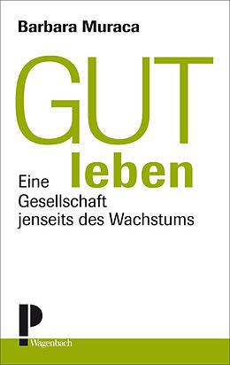 Cover: https://exlibris.azureedge.net/covers/9783/8031/2730/3/9783803127303xl.jpg