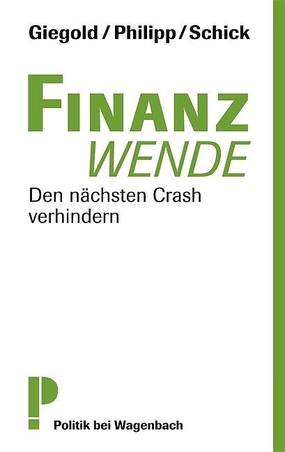 Finanzwende Schick
