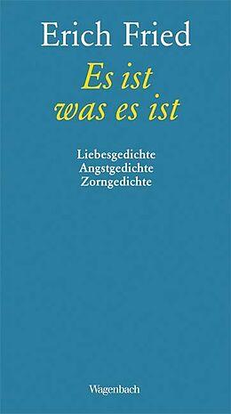 Cover: https://exlibris.azureedge.net/covers/9783/8031/3118/8/9783803131188xl.jpg