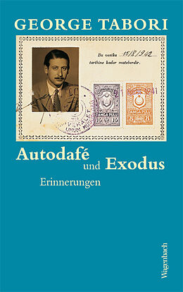 Cover: https://exlibris.azureedge.net/covers/9783/8031/3257/4/9783803132574xl.jpg