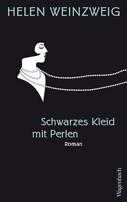 Cover: https://exlibris.azureedge.net/covers/9783/8031/3308/3/9783803133083xl.jpg
