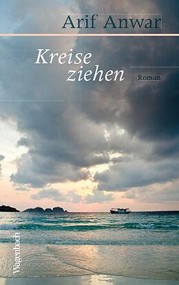 Cover: https://exlibris.azureedge.net/covers/9783/8031/3310/6/9783803133106xl.jpg